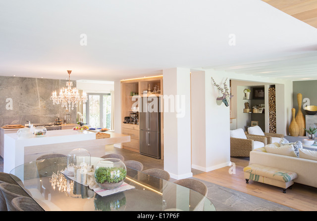Floor Plan Stock Photos Amp Floor Plan Stock Images Alamy