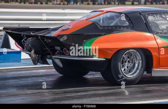 Dragsters Stock Photos Dragsters Stock Images Alamy