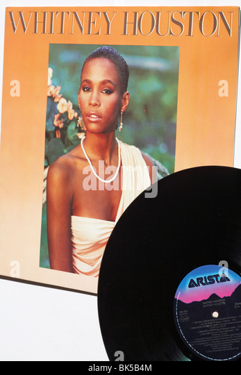 Record Sleeve Stock Photos Amp Record Sleeve Stock Images