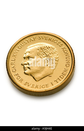 Krona Stock Photos & Krona Stock Images - Alamy
