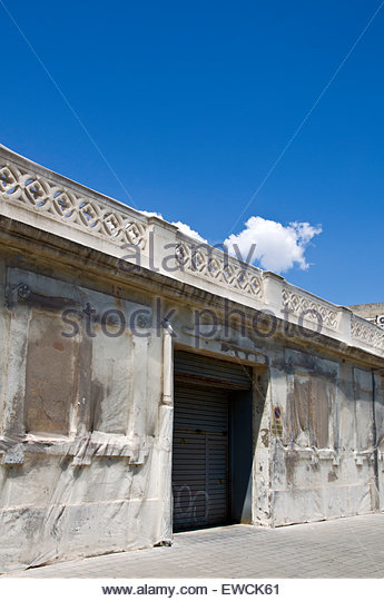 Instalacion stock photos instalacion stock images alamy for Remodelacion de casas viejas