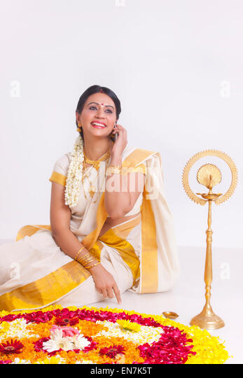 anamosa hindu single women Kentucky dating site, kentucky personals, kentucky singles, join our site and meet  single kentucky men and single kentucky women looking hindu dating.