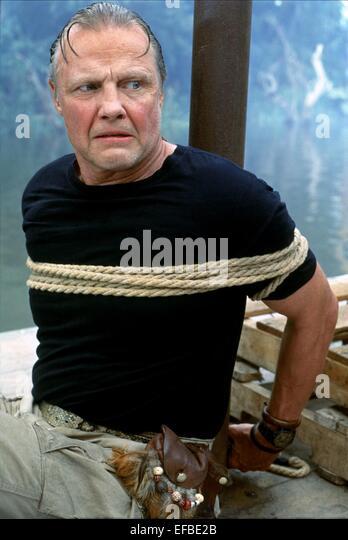 jon voight and anaconda stock photos amp jon voight and