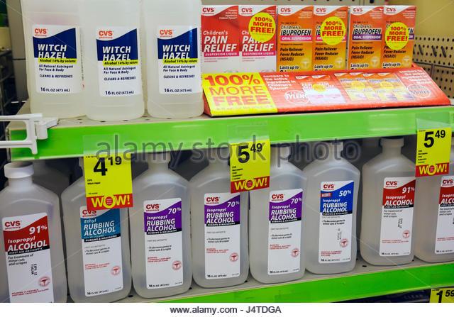 Florida Miami Beach Cvs Pharmacy Stock Photos & Florida Miami Beach ...