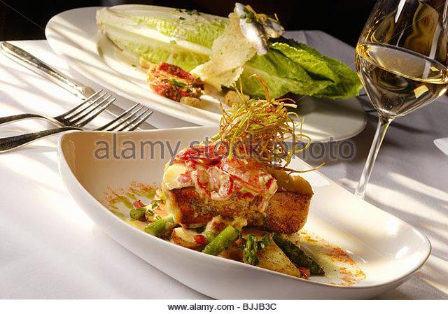 Saltwater crustacean stock photos saltwater crustacean for Ankers fish fry