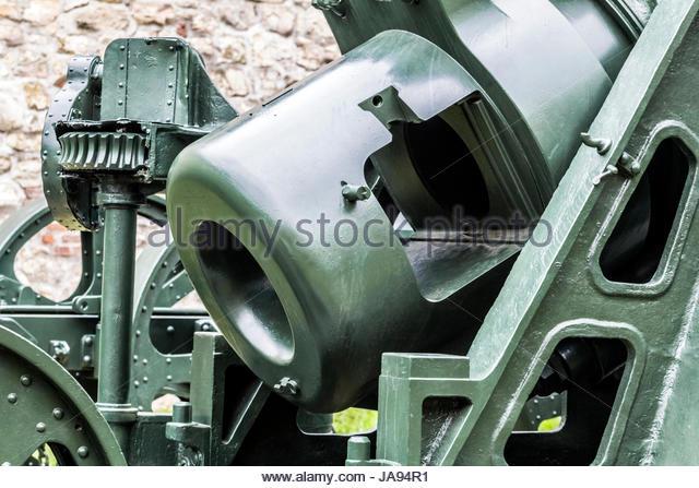 6-inch siege gun M1877