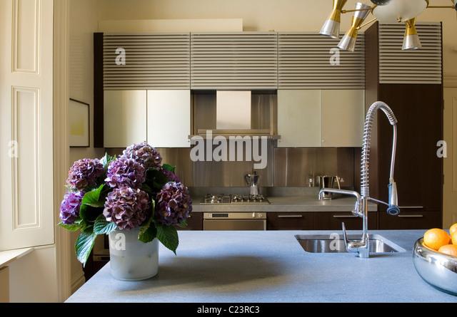 Maxine stock photos maxine stock images alamy for Interior design kiel