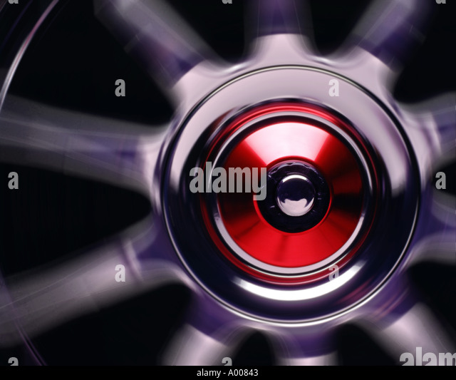 spinning wheel stock photos spinning wheel stock images alamy. Black Bedroom Furniture Sets. Home Design Ideas