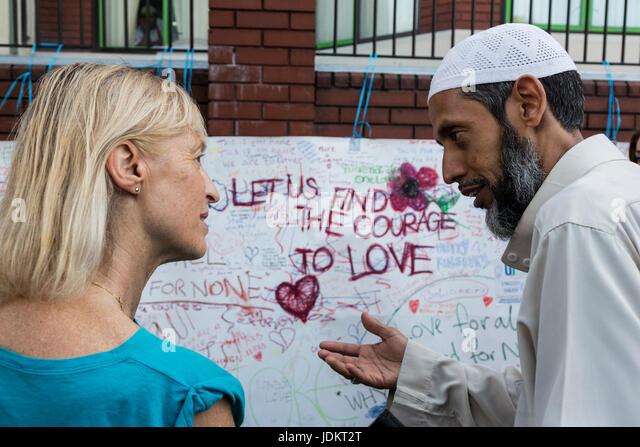muslim single men in carpenter Reverted single muslims - muslim matrimonial service 31k likes it has been designed for the sole purpose of providing islamic matrimonial service.