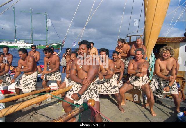 dating site pacific islanders Fakalofa lahi atu, bula vinaka, talofa lava, malo lelei, kiorana and welcome to the meeting place of the pacific islands.