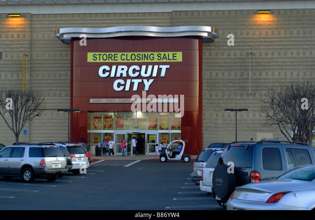 circuit city bankruptcy Search by zip code or city and state, using the state's two-letter postal code (eg lincoln, ne), to find nearby court locations in your district or circuit.