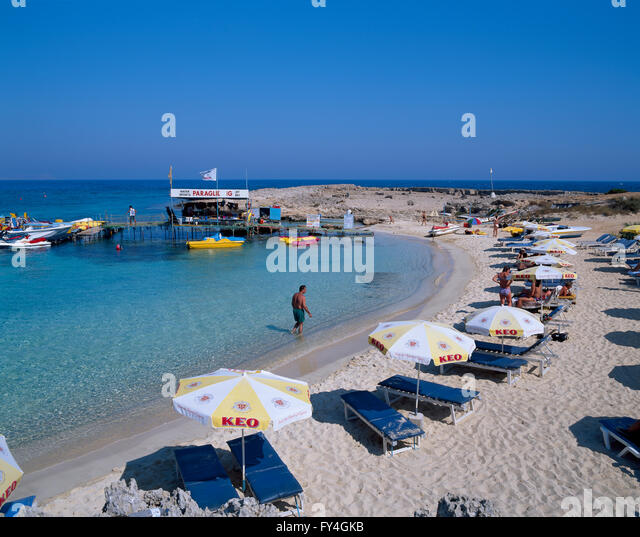 cyprus beach nudist agia napa