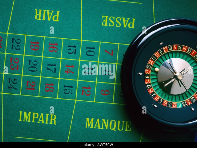 Manque definition roulette learn how to play roulette online