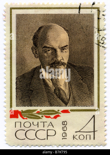 was the leadership of lenin the Hello, friends from russia soon there will be a birthday of vladimir lenin, the great communist leader on april 22, 2014 he will be 144 years old.