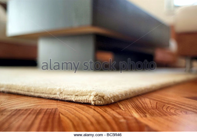 carpet under couch table stock photos carpet under couch table stock images alamy. Black Bedroom Furniture Sets. Home Design Ideas