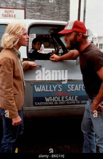 Alamo Car Rental Green Bay Airport