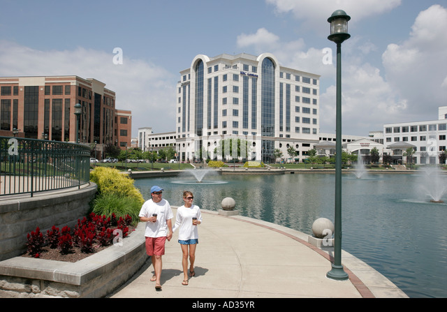 Newport News Virginia Stock Photos Amp Newport News Virginia