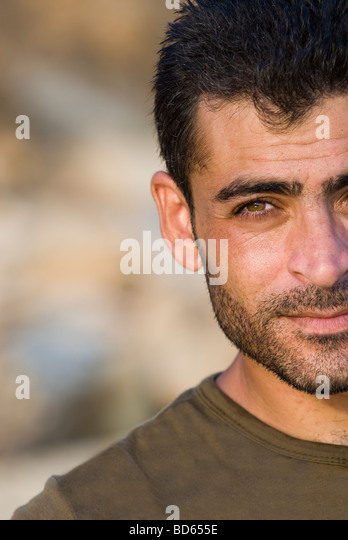 lebanon middle eastern single men 19:12 gmt lebanon, middle east,  thirty-plus women in lebanon women outnumber men by more than 2  in today's lebanon, perhaps being single is.