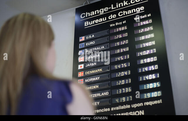 Wonderful Exchange Rates London Stock Photos  Exchange Rates London Stock  With Entrancing Exchange Rates Displayed At A Currency Exchange In London After Britain  Voted To Leave The European With Agreeable Round And Round The Garden Also Instant Garden In Addition Garden Makeovers And Garden Label Printer As Well As Half Price Garden Furniture Sets Additionally In The Night Garden Magazine Subscription From Alamycom With   Entrancing Exchange Rates London Stock Photos  Exchange Rates London Stock  With Agreeable Exchange Rates Displayed At A Currency Exchange In London After Britain  Voted To Leave The European And Wonderful Round And Round The Garden Also Instant Garden In Addition Garden Makeovers From Alamycom