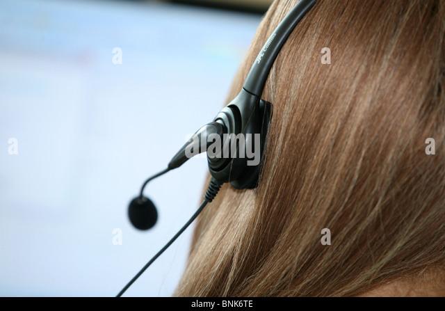 Call Contact Centre Stock Photos Amp Call Contact Centre
