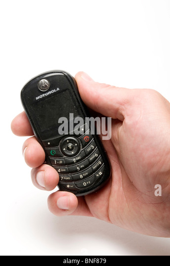 motorola old mobile phones. old mobile phone phones cell cellphones cellphone retro fashion fashioned style design - stock image motorola