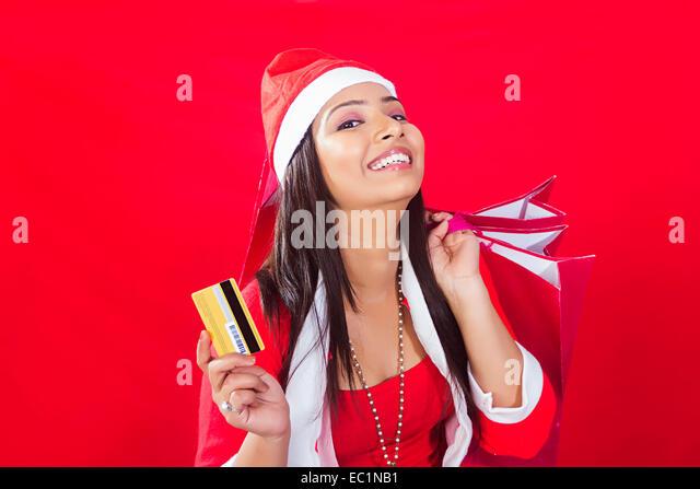 Religious Christmas Cards Stock Photos & Religious Christmas Cards ...