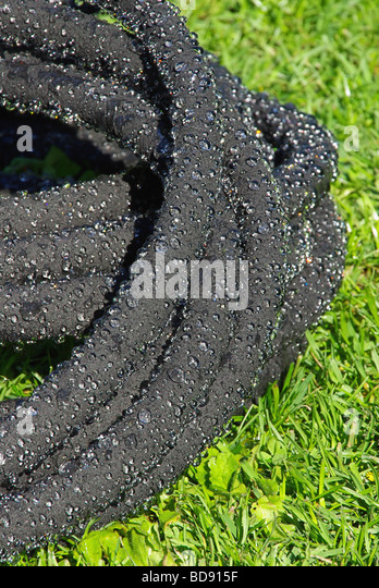 Schlauch Stock Photos Amp Schlauch Stock Images Alamy