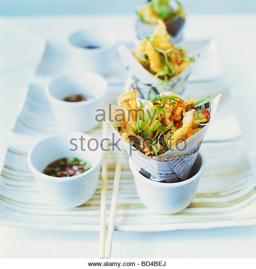 Mollusk And Shellfish Stock Photos & Mollusk And Shellfish Stock ...