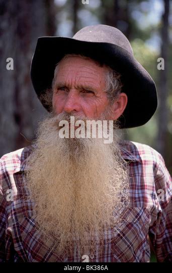 man with long beard stock photos man with long beard stock images alamy. Black Bedroom Furniture Sets. Home Design Ideas