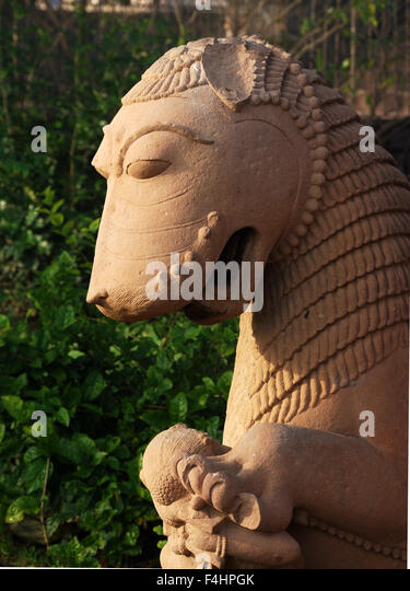 Khajuraho stock photos images alamy