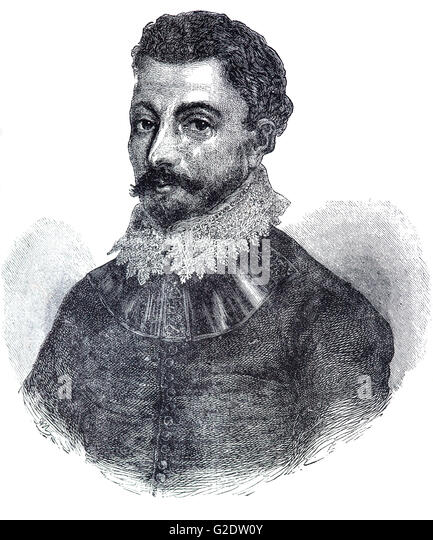 a biography of sir francis drake a privateer and politician Privateer, navigator, naval pioneer and raider, politician,  enthusiast of the elizabethan period francis drake biography life, family  sir francis drake:.