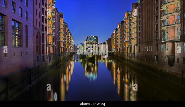 A J Hamburg andresen jochimsen gmbh co kg hamburg andresen u jochimsen gmbh u