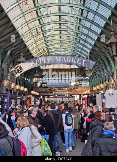 Outstanding Buyers Hall Stock Photos  Buyers Hall Stock Images  Alamy With Heavenly Apple Market Hall Covent Garden United Kingdom England  Stock Image With Beauteous Village Gardens Also Design Your Own Garden Free In Addition Garden Bench Storage And Garden Seed Trays As Well As Gardening For People With Disabilities Additionally Broadleigh Gardens From Alamycom With   Heavenly Buyers Hall Stock Photos  Buyers Hall Stock Images  Alamy With Beauteous Apple Market Hall Covent Garden United Kingdom England  Stock Image And Outstanding Village Gardens Also Design Your Own Garden Free In Addition Garden Bench Storage From Alamycom