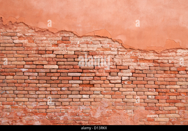 Brick And Stucco Stock Photos & - 117.8KB