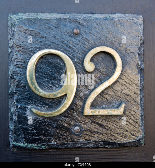 Name numerology no 35 image 4