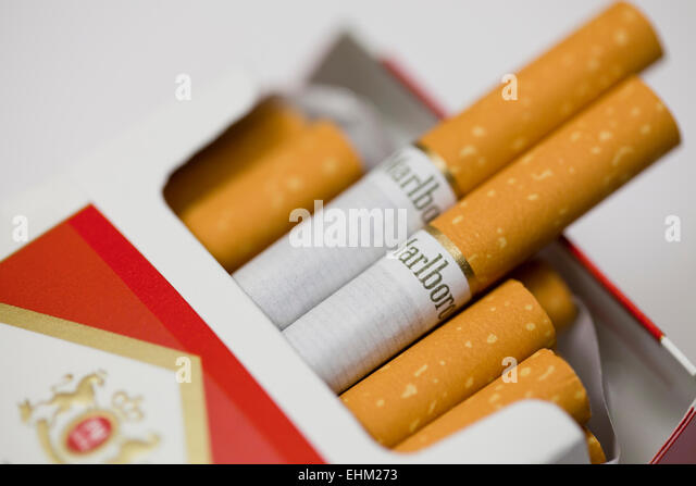 Buy cigarettes Regal in Kansas