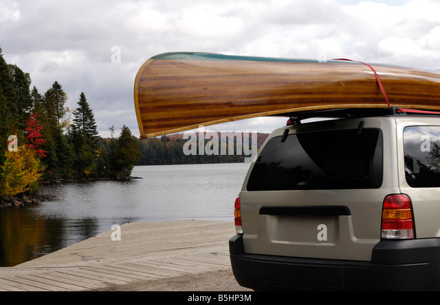 Boat Carrying Cars Stock Photos & Boat Carrying Cars Stock Images - Alamy