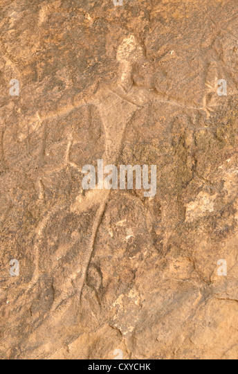 Stock photos images alamy