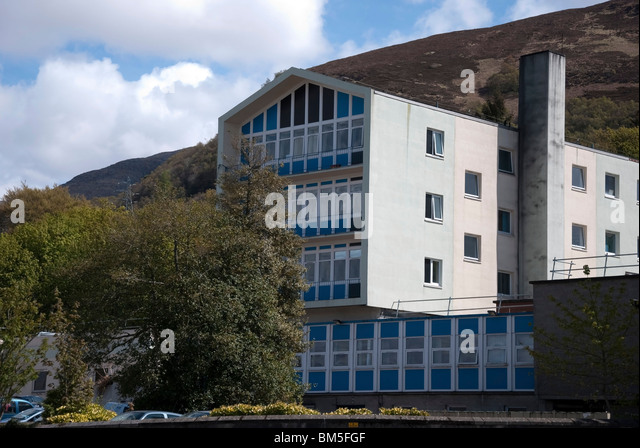 Belford University: Belford Stock Photos & Belford Stock Images