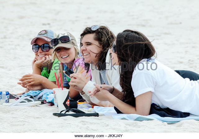 panama city beach girls Panama city beach's best 100% free online dating site meet loads of available single women in panama city beach with mingle2's panama city beach dating services.