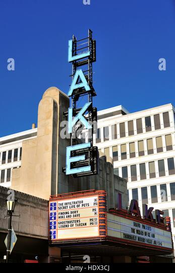 movie theaters united states stock photos movie theaters united states stock images alamy. Black Bedroom Furniture Sets. Home Design Ideas