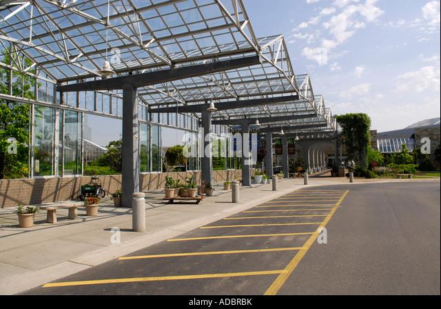 Meijer Gardens Stock Photos Meijer Gardens Stock Images