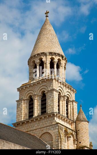 Poitiers and france not chenonceau stock photos poitiers for Vienne poitiers