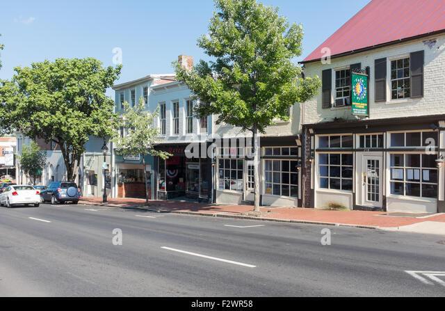 Unmentionables - Home - Culpeper, VA