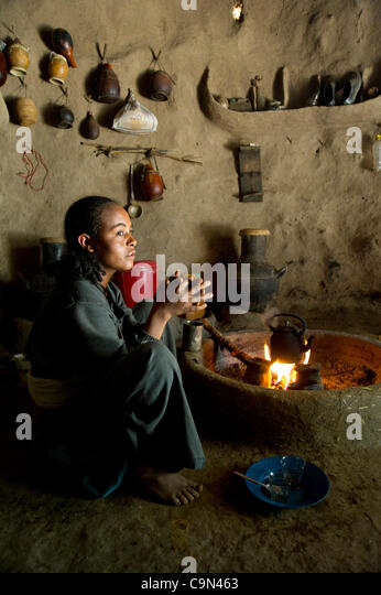Making th stock photos making th stock images alamy for Buro savannah