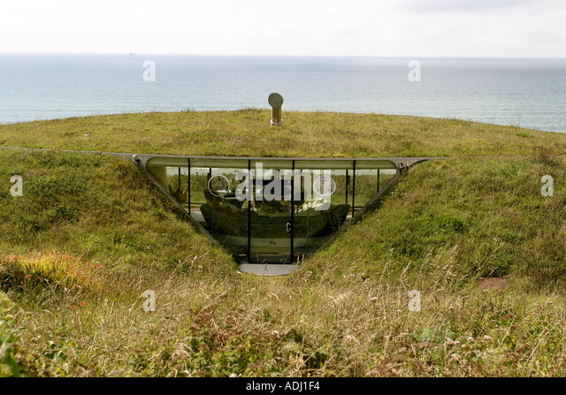 druidston stock photos druidston stock images alamy