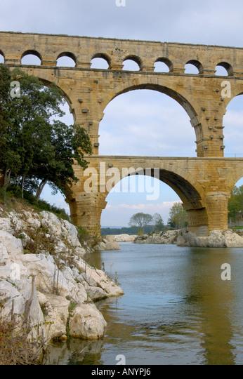 Roman 1st Century Ad Stock Photos Amp Roman 1st Century Ad