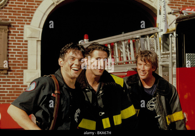 Backdraft Movie Stock Photos   Backdraft Movie Stock Images - Alamy