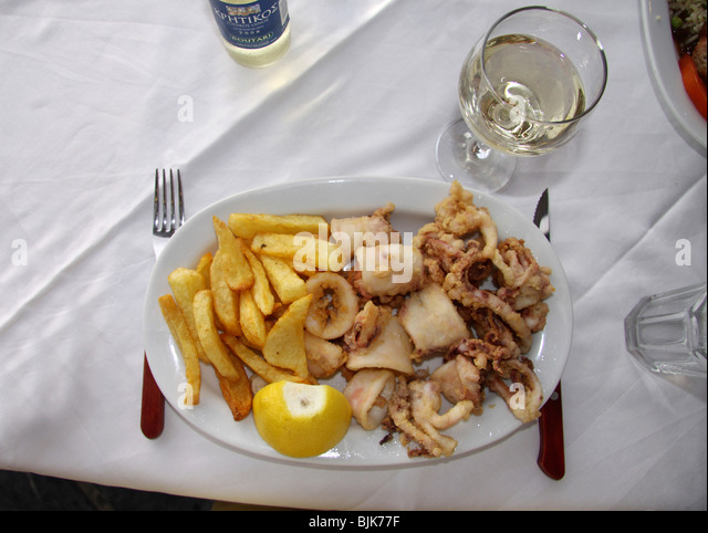 Crete wine stock photos crete wine stock images alamy for Apollon greek and european cuisine