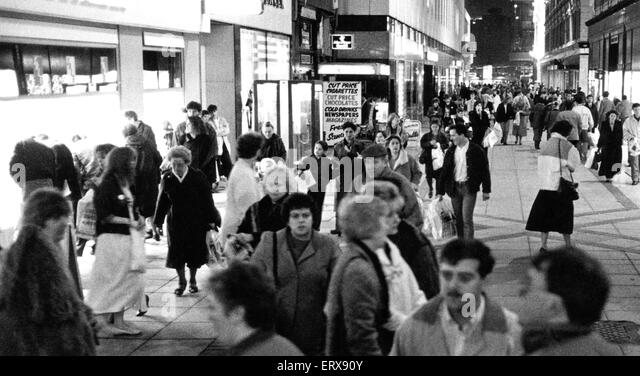 Late 1980s Stock Photos Amp Late 1980s Stock Images Alamy